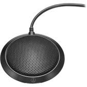 Audio-Technica Consumer ATR4697-USB Omnidirectional Condenser Boundary Microphone