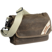Domke F-5XB RuggedWear Medium Shoulder & Belt Bag