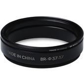 DJI Zenmuse X5S Balancing Ring for Panasonic 14-42mm f/3.5-5.6 ASPH Zoom Lens