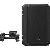 Behringer CE500D High-Performance Active 100-Watt Commercial Installed Sound Speaker
