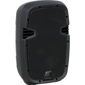 Behringer PK110 Two-Way 480W Passive Portable PA Speaker