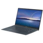 "ASUS ZenBook 8GB RAM 14"""
