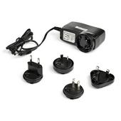 StarTech Power Adapter - 20V - DK30A2DH / DK30ADD
