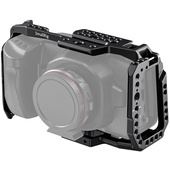 SmallRig Full Cage for Blackmagic Pocket Cinema Camera 6K/4K