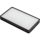 Weeylite RB9 Professional Photography Fill Light