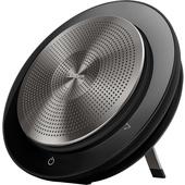 Jabra Speak 750 UC USB & Bluetooth Speakerphone for Unified Communications