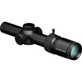 Vortex 1-8x24 Strike Eagle Riflescope (AR-BDC3 MOA Reticle)