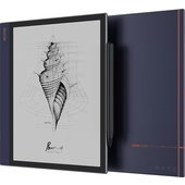 """Boox Note Air 10.3"""" E-Ink Tablet"""