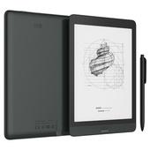 """Boox Nova3 7.8"""" E-Ink Tablet"""