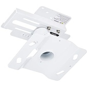 Epson V12H003B23 Ceiling Mount for Projector (Steel)