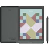 """Boox Nova3 Colour 7.8"""" E-Ink Tablet"""