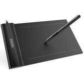 VEIKK S640 Pen Tablet