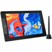 VEIKK VK1200 Pen Tablet Display