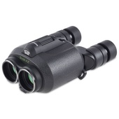 Fujifilm Fujinon 12x28 TS1228 Techno-Stabi Image-Stabilized Binoculars