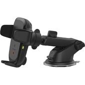 iOttie Auto Sense Automatic Smartphone Wireless Car Charging Mount (Dashboard)