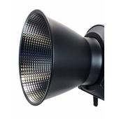 Aputure LS 600D Pro Hyper Reflector