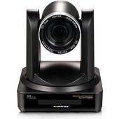 AV Matrix PTZ1270 Full HD PTZ Camera (20x Optical Zoom, NDI, PoE)