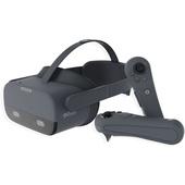 Pico Interactive Neo 2 Eye VR Headset