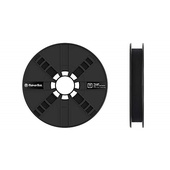 MakerBot Tough Material Filament (0.9 kg, Onyx Black)