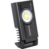 LEDLenser iF3R Multifunctional Compact Flood Light