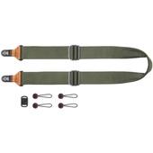 Peak Design Slide Camera Strap (Sage Green)