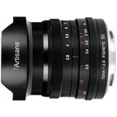7artisans Photoelectric 10mm F2.8 Leica (L Mount)