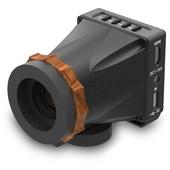 "Portkeys LEYE 4K HDMI 2.4"" LCD Electronic Viewfinder"