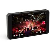 YoloLiv YoloBox Pro Portable Multi-Camera Encoder/Streamer/Switcher/Monitor/Recorder