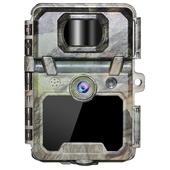 Keepguard KG571 Mini Trail Camera