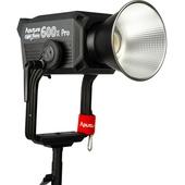 Aputure LS 600x Pro Lamp Head (Gold Mount)
