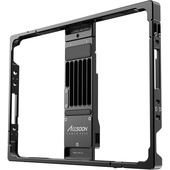 Accsoon Power Cage for iPad