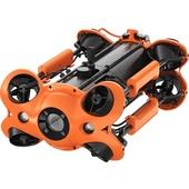 Chasing M2 Pro ROV