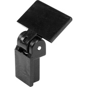 Audio Technica 701-5500-5405 Replacement Hinge Assembly for Turntables