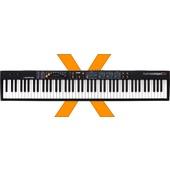 StudioLogic Numa Compact 2X Stage Piano