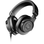 512 Audio Academy Studio Monitor Headphones