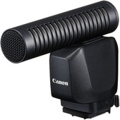 Canon DM-E1D Directional Stereo Microphone