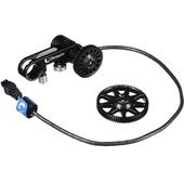 Chrosziel Digital Motor for Freefly MoVi Pro Gimbal Camera Stabiliser
