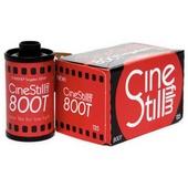 CineStill Film 800Tungsten Xpro C-41 Colour Negative Film (35mm Roll Film, 36 Exposures)