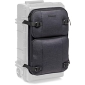 Manfrotto PRO Light Reloader Tough Laptop Sleeve