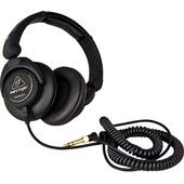 Behringer HPX6000 Pro DJ Headphones