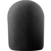 Audio Technica AT8137 Foam Windscreen