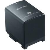 Canon BP-820 LI-ION Battery Pack