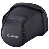 Canon EH19L Semi hard case