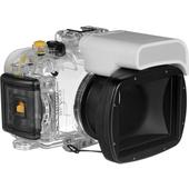 Canon WP-DC49 Waterproof Case