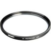 Tiffen 82mm UV Protector Filter