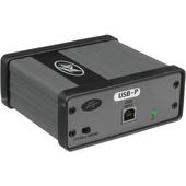 "Peavey USB-P - USB ""Direct Box"""