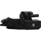 Porta Brace Rain Slicker for NEX-FS700