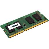 Crucial CT102464BF160B 8GB 204-pin SODIMM, DDR3 PC3-12800 Memory Module