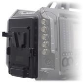 Blackmagic Design URSA V-Lock Battery Plate