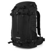 F-Stop Loka Camera Bag - Black